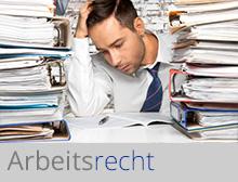 Anwalt Bad Neustadt Familienrecht Arbeitsrecht