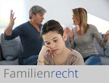 Anwalt Bad Neustadt Familienrecht